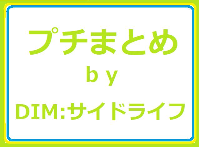 D.I.M.S.L(DIMサイドライフ)