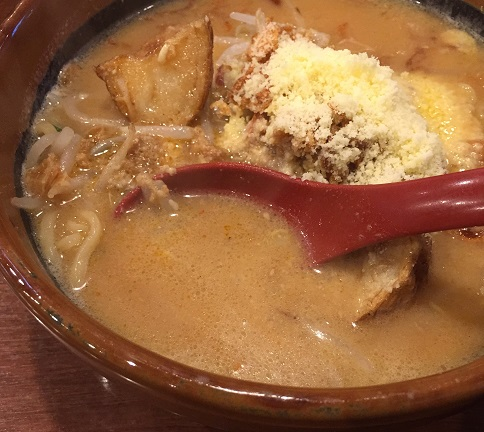 kanayuki.misosu-pu