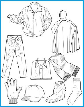 【年末大掃除】早めの粗大ゴミ処分のすすめ!
